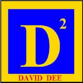 David Dee, Real Estate - San Gabriel Valley (L.A.) & N. Orange County CA (IRN REALTY)