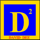 David Dee, Real Estate - San Gabriel Valley (L.A.) & N. Orang (RMX REALTY)
