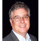 Doug Garner, Principal Broker, Auctioneer,  Northern Kentucky (CENTURY 21 Garner Properties)