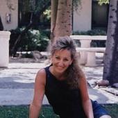 Leslie Nilsen, First Class Financial (First Class Financial Services NMLS#162476)