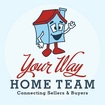 Your Way Home Team