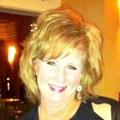 Debbie Massey, Realtor (COLDWELL BANKER CARROLL REALTY,INC.)