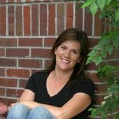 Amy  Ballain (Red Door Group - Keller Williams Avenues)