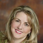 Susan Salazar, Franklin TN Real Estate (Keller Williams Realty - Franklin, TN)