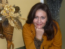 Rima Hamade (Exclusively Staged, LLC)