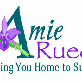Amie Rueda (PB and Associates)