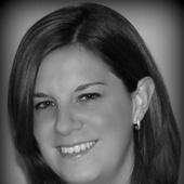Melinda Arnesen (REMAX Real Estate, LTD.)