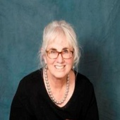 Carol Babington, CRB, CRS, CIPS (Carol Babington Associates)