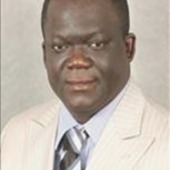 William Twumasi