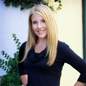 Jennifer Crawford (Coldwell Banker Vanguard Realty)