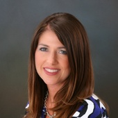 Heather Mergler, Co-Founder Advanced Title, Realtor, CDPE (Advanced Title and Settlements, LLC.)
