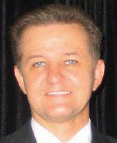 Brian French (Estate Settlement LLC)