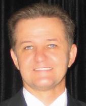 Brian French (Estate Settlement LLC)