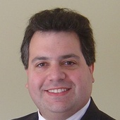 Jeffry Goldsmith