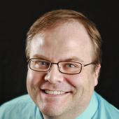 Craig Alexander, Associate Broker in Virginia (Coldwell Banker Premier Properties)