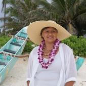 Monique Ting, R, e-PRO, SFR (INET Realty  Honolulu, HI)