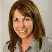 Lori Holliday (Remax Boone Realty)