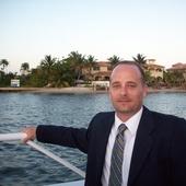 Jason Donn (eRealEstate Social Media Group)