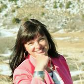 Irina Riley, GRI, SFR, CNE, e-PRO, SRES (American Dream Colorado)