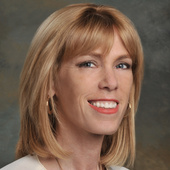 Laurie Shenkman (Coldwell Banker Heritage Real Estate)