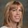 Laurie shenkman hub 4974hicolor
