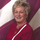 Carol Swain, Realtor, -www.swainsells.com- Bucks County, Pa (Keller Williams Real Estate)
