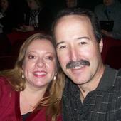 Brian & Marie Spray, Frisco TX Realtors (www.DFWAreaRealtors.com - Action Realty Group)