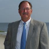 Richard Neill (EXIT Realty of Beaufort)