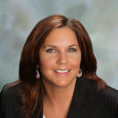 Laurie Lampron-Davis (EXIT TRINITY REALTY)