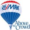 12053 remax   logo