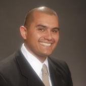 Mike Pahua, Orange County Short Sale Realtor (Orange County Real Estate)