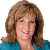 Diana DeSpain (Real Estate Professionals)
