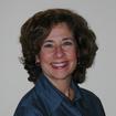 Donna Goldberg