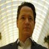 Lance Puig Dallas Real Estate Agent Activerain