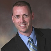 Ryan Cook (RE/MAX Real Estate Center)