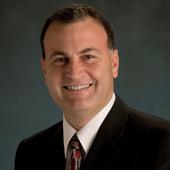 Todd MacMillan, ABR, GRI, SFR (MacMillan Real Estate)
