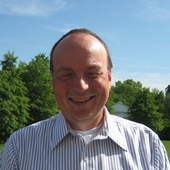 David J. Stiles