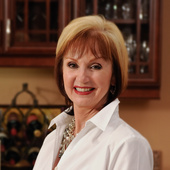 Linda Singer, Matching People with Places (Coldwell Banker Residential Real Estate)
