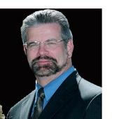 Dennis Helmstetter (Real Estate Teams LLC)