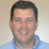 Jim Steel (Marketplace Home Mortgage)