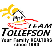 Jeff Tollefson, Team Tollefson, Search Blaine MLS Listings (RE/MAX Advantage Plus)