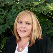 Laura Moore, Laura Moore-Realtor  (Wilkison and Associates Real Estate-ERA)