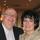 Shirley & Louis Baum (RE/MAX Hallmark Realty Ltd.)