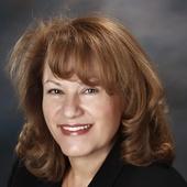 Aida Pinto, Real Estate Broker (562) 916-3237 (United Associated Brokers)
