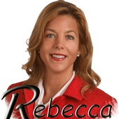 Rebecca Sprague (Shorewest Realtors)