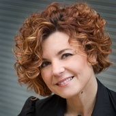 Vicki Pantelopoulos (Exit Realty Fusion)
