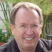 Brett Ehart (New Century Realty)