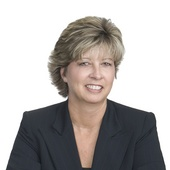 Lisa Stafford, Broken Arrow OK Homes For Sale (Broken Arrow, Tulsa, McGraw Realtors)