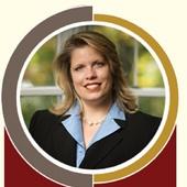 NANCY NOLET (Long & Foster Real Estate, Inc.)