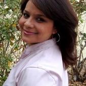Cecilia G. Ramos, Short Sale & REO Specialist,e-PRO (REMAX Infinity)